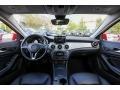 Mercedes-Benz GLA 250 4Matic Jupiter Red photo #9