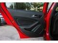 Mercedes-Benz GLA 250 4Matic Jupiter Red photo #19