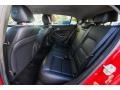 Mercedes-Benz GLA 250 4Matic Jupiter Red photo #20
