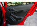Mercedes-Benz GLA 250 4Matic Jupiter Red photo #23