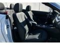 BMW 2 Series 230i Convertible Alpine White photo #5