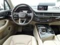 Audi Q7 3.0 TFSI Prestige quattro Glacier White Metallic photo #15