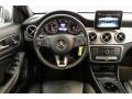Mercedes-Benz GLA 250 Polar Silver Metallic photo #4