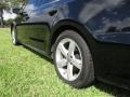 Volkswagen Passat 2.5L SE Black photo #17