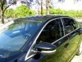 Volkswagen Passat 2.5L SE Black photo #39
