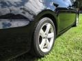Volkswagen Passat 2.5L SE Black photo #56