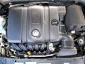 Volkswagen Passat 2.5L SE Black photo #83