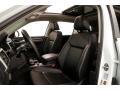 Volkswagen Atlas SEL 4Motion Pure White photo #5