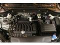 Volkswagen Atlas SEL 4Motion Pure White photo #21