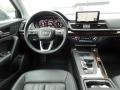 Audi Q5 2.0 TFSI Premium Plus quattro Manhattan Gray Metallic photo #15