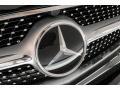 Mercedes-Benz S S 560 Cabriolet Black photo #33