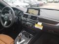 BMW 2 Series M240i xDrive Convertible Black Sapphire Metallic photo #4