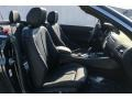 BMW 2 Series 230i Convertible Jet Black photo #5