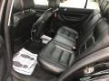 Volkswagen Jetta GLS 1.8T Sedan Black photo #14