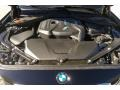 BMW 2 Series 230i Convertible Jet Black photo #8