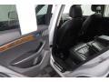 Audi Q5 3.2 Premium quattro Ice Silver Metallic photo #39