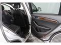 Audi Q5 3.2 Premium quattro Ice Silver Metallic photo #40