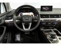 Audi Q7 2.0 TFSI Premium Plus quattro Carrara White photo #4