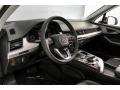 Audi Q7 2.0 TFSI Premium Plus quattro Carrara White photo #20