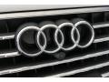 Audi Q7 2.0 TFSI Premium Plus quattro Carrara White photo #34