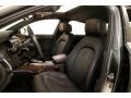 Audi A6 3.0T Prestige quattro Sedan Daytona Gray Pearl photo #6