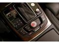 Audi A6 3.0T Prestige quattro Sedan Daytona Gray Pearl photo #19