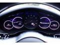 Porsche Panamera 4 Volcano Grey Metallic photo #21