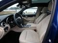 Mercedes-Benz GLC 300 4Matic Brilliant Blue Metallic photo #15