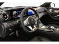 Mercedes-Benz E AMG 63 S 4Matic Sedan Black photo #4