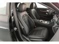 Mercedes-Benz E AMG 63 S 4Matic Sedan Black photo #5