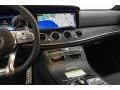 Mercedes-Benz E AMG 63 S 4Matic Sedan Black photo #6