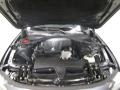 BMW 3 Series 320i xDrive Sedan Mineral Grey Metallic photo #29