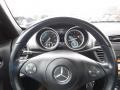 Mercedes-Benz SLK 300 Roadster Palladium Silver Metallic photo #24