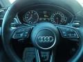 Audi A4 2.0T Premium quattro Ibis White photo #14