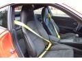 Porsche 911 GT3 Lava Orange photo #17