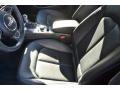 Audi A3 1.8 Premium Monsoon Gray Metallic photo #11