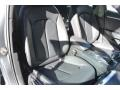 Audi A3 1.8 Premium Monsoon Gray Metallic photo #19