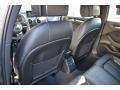 Audi A3 1.8 Premium Monsoon Gray Metallic photo #20