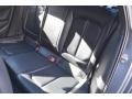 Audi A3 1.8 Premium Monsoon Gray Metallic photo #23