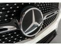 Mercedes-Benz GLC AMG 43 4Matic Polar White photo #34