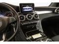 Mercedes-Benz GLC 300 4Matic Coupe designo Diamond White Metallic photo #6