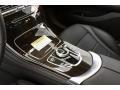 Mercedes-Benz GLC 300 4Matic Coupe designo Diamond White Metallic photo #7