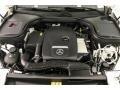 Mercedes-Benz GLC 300 4Matic Coupe designo Diamond White Metallic photo #8