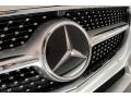 Mercedes-Benz S S 560 Cabriolet Iridium Silver Metallic photo #33