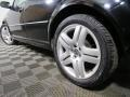 Volkswagen Jetta GLS 1.8T Sedan Black photo #11