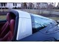 Porsche 911 Targa 4S Black photo #7