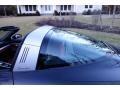 Porsche 911 Targa 4S Black photo #8