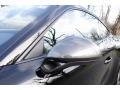 Porsche 911 Carrera T Coupe Black photo #12