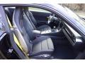 Porsche 911 Carrera T Coupe Black photo #21