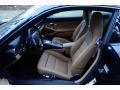 Porsche 911 Carrera 4S Coupe Night Blue Metallic photo #11